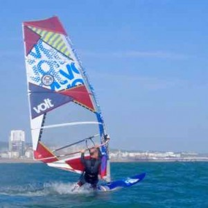 windsurfing-brighton_17-small