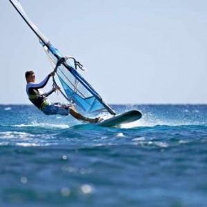 windsurfing-brighton_19-small