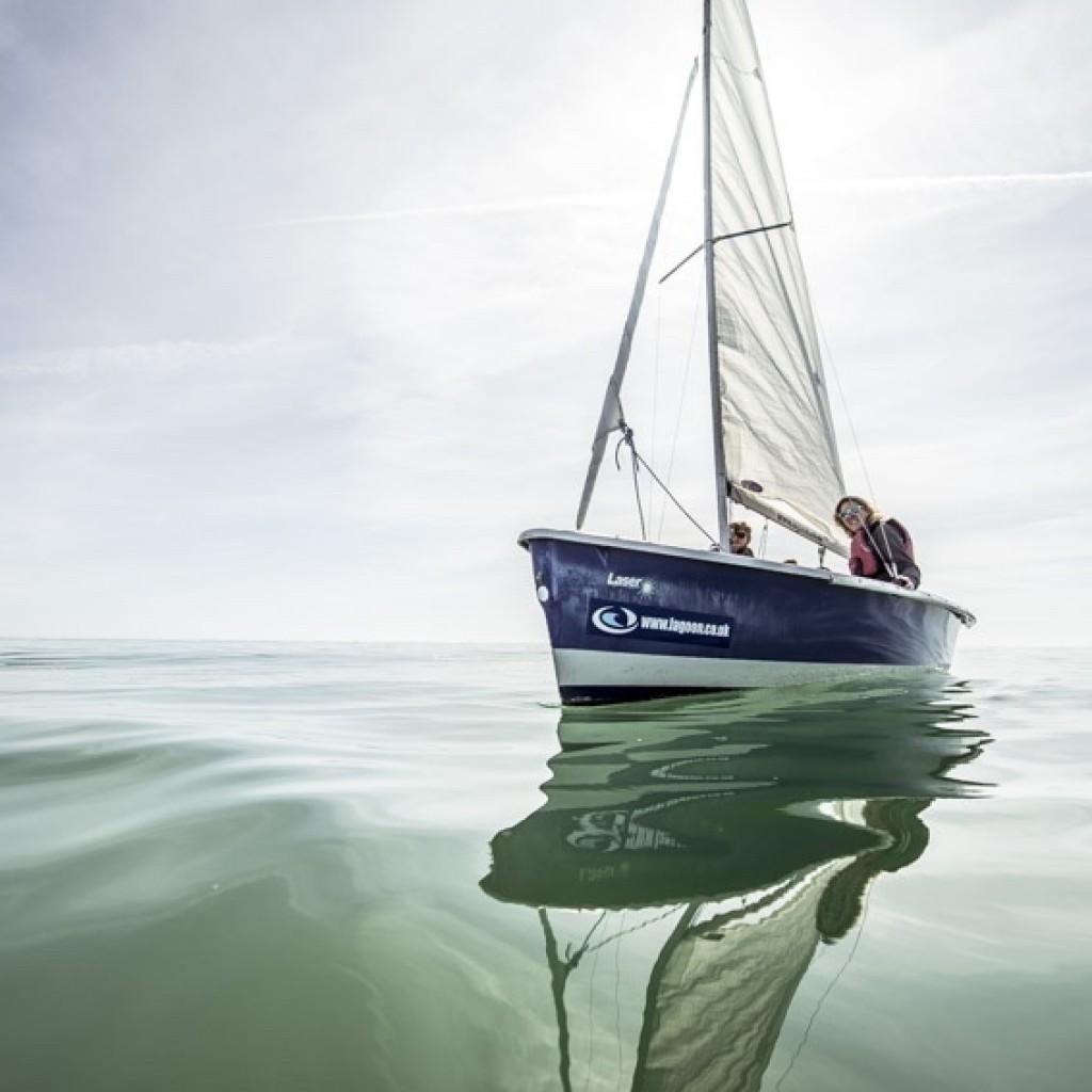 sailing-brighton-lagoon-16