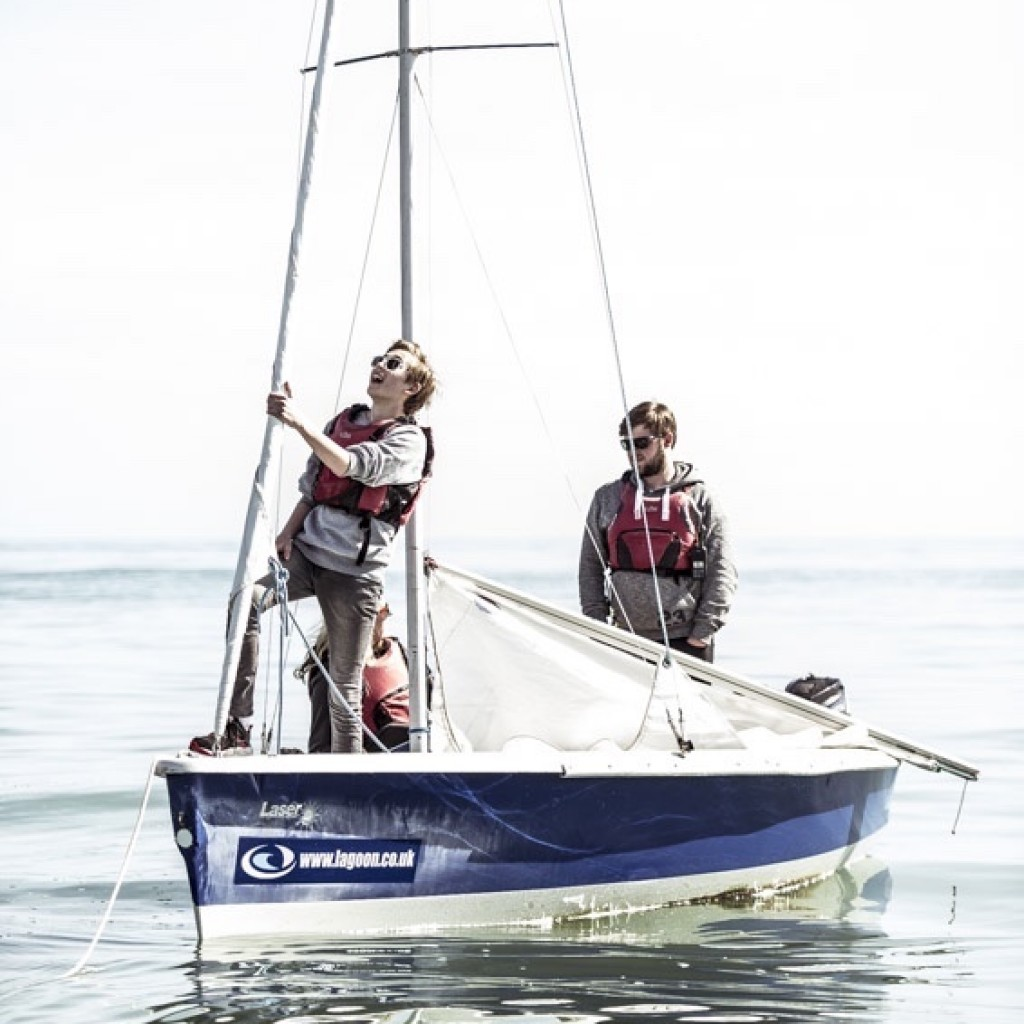 sailing-brighton-lagoon-19