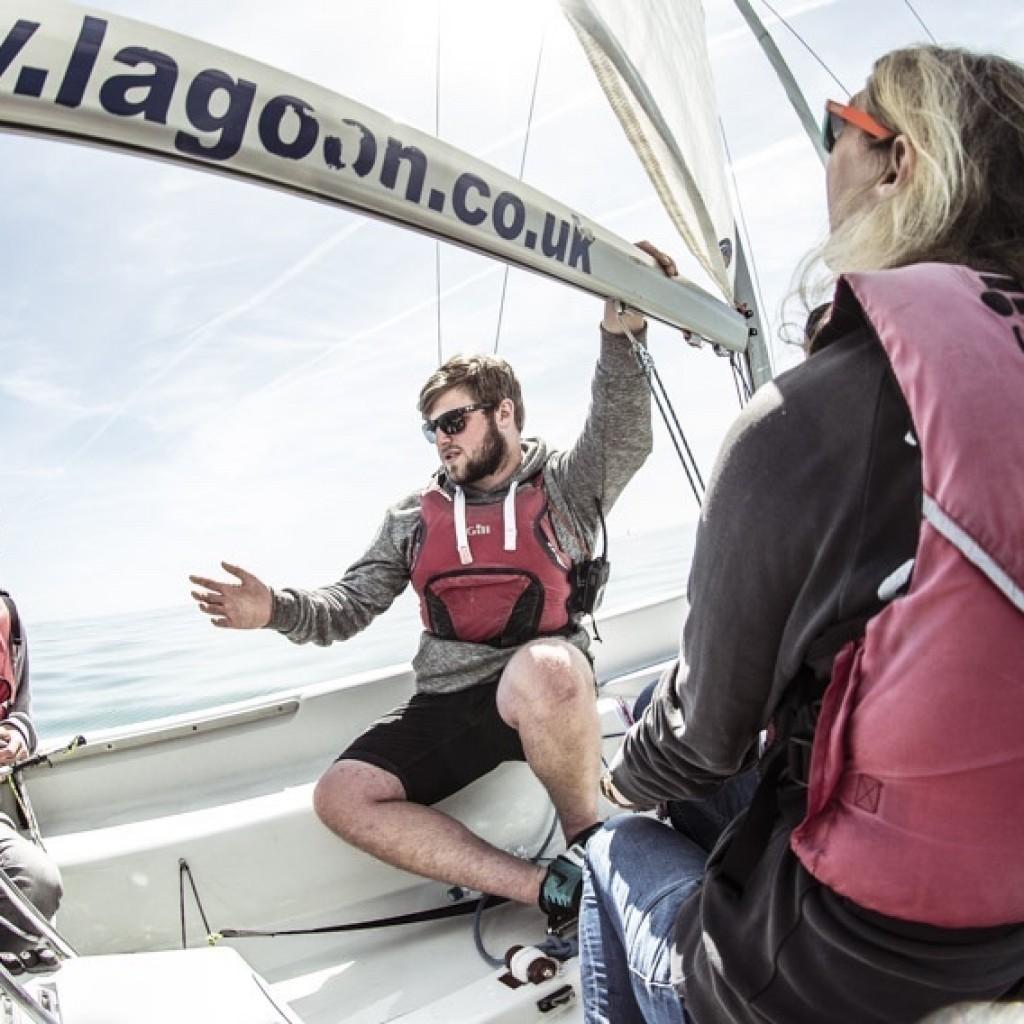 sailing-brighton-lagoon-4
