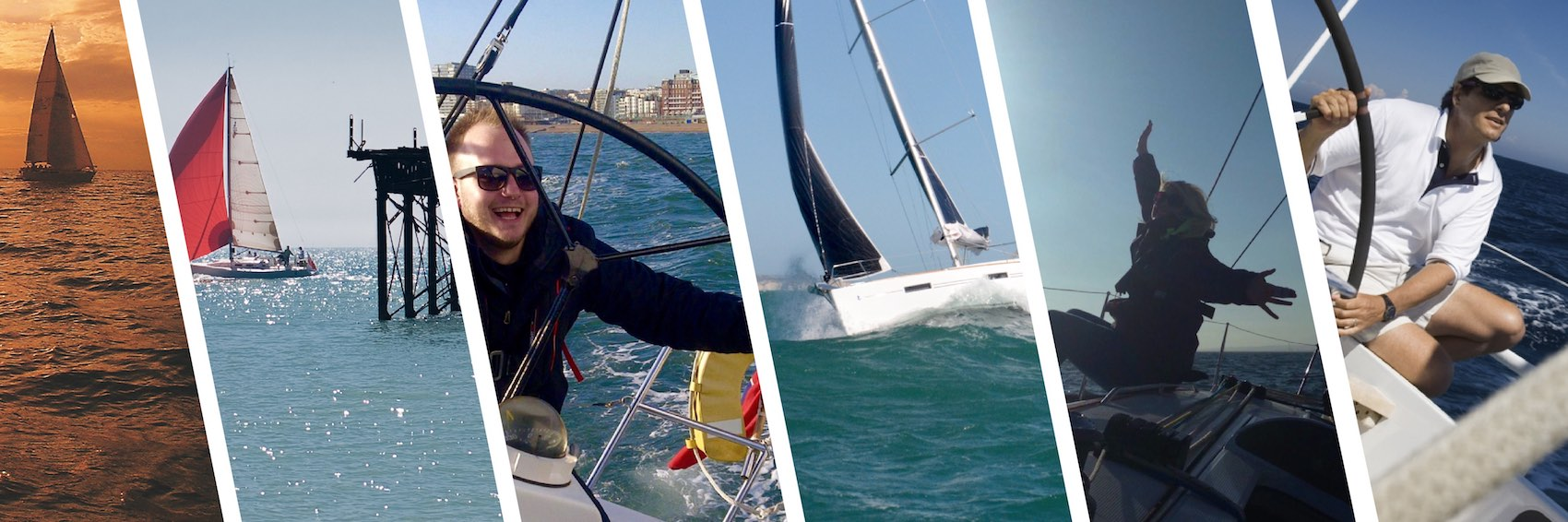 yacht-sailing-brighton-banner