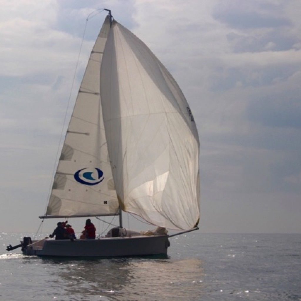 learn-to-sail-brighton-20