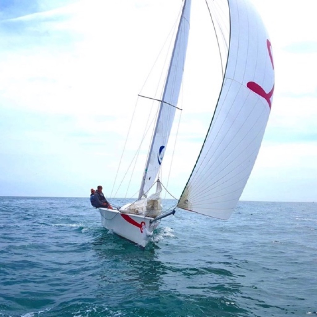 learn-to-sail-brighton-22
