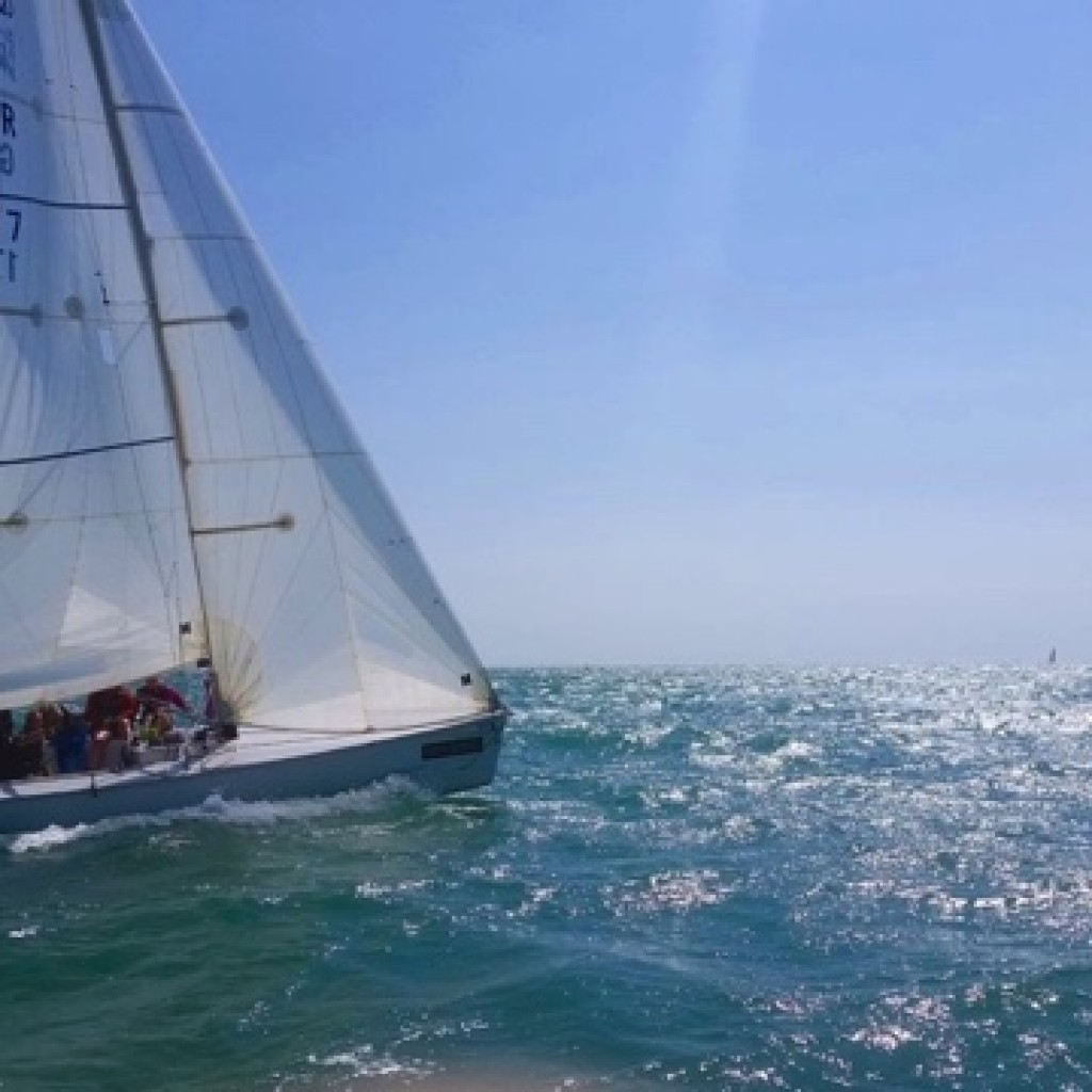 learn-to-sail-brighton-lagoon-watersports-21