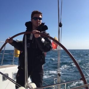 yacht-sailing-rya-brighton-trips-30
