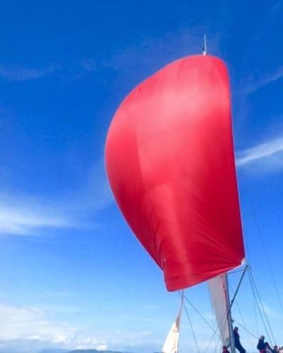 Kids Sail 2