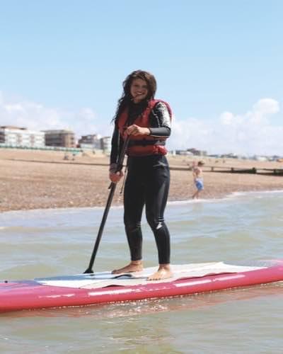 lagoon-beach-club-wakeboarding