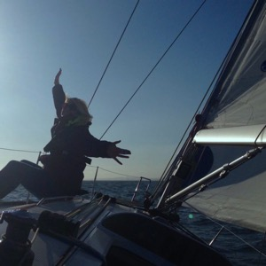 Dayskipper Sailing in the Costa Brava – Cadaques