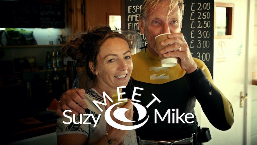 Meet-windsurfers-mike-and-suzy-from-hove-lagoon
