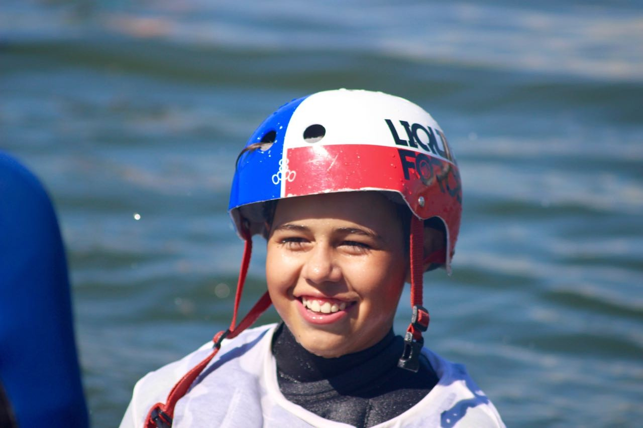kids-wakeboarding-brighton-lagoon-watersports-competition-35