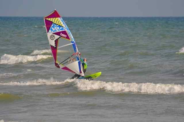 kids-watersports-sailing-windsurfing-wakeboarding-brighton-small-50