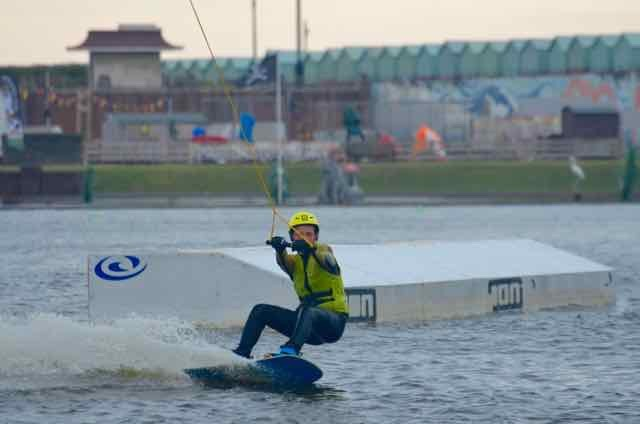 kids-watersports-sailing-windsurfing-wakeboarding-brighton-small-53