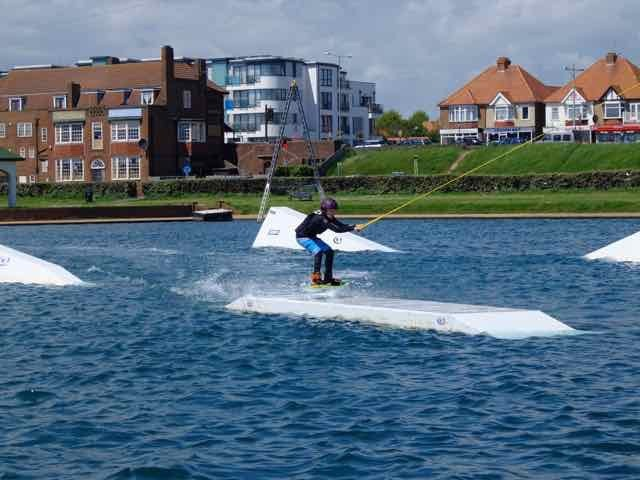 kids-watersports-sailing-windsurfing-wakeboarding-brighton-small-78