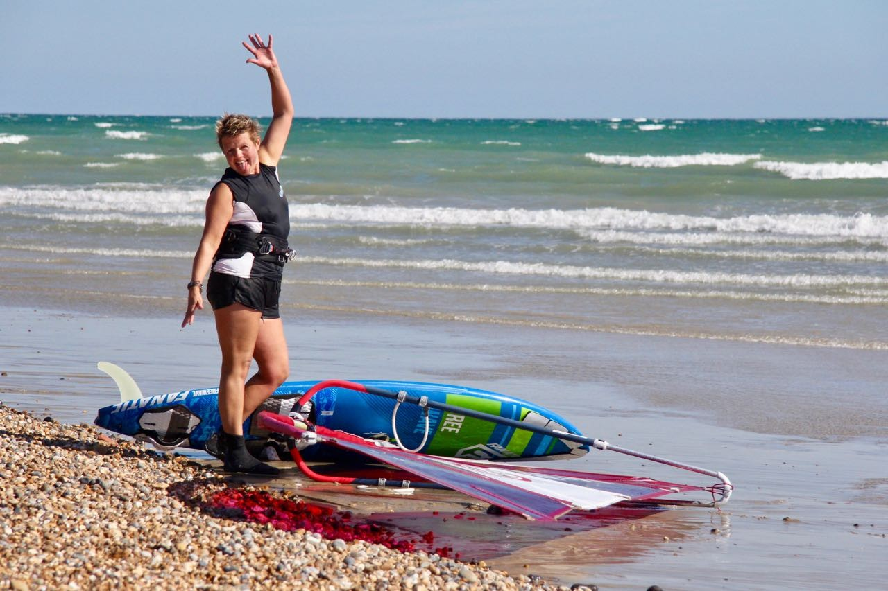 learn-to-windsurf-uk-brighton-26