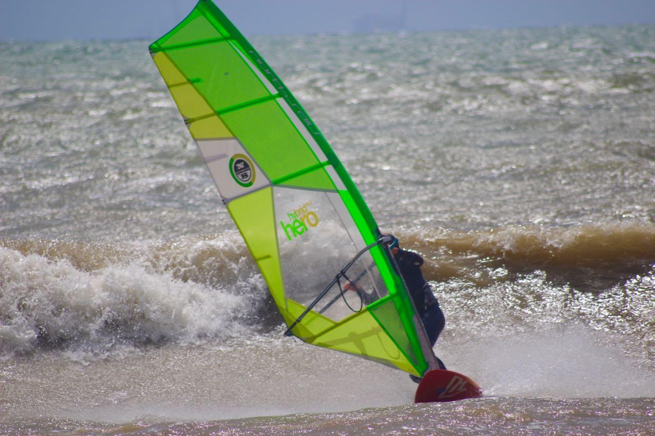 learn-to-windsurf-uk-brighton-29