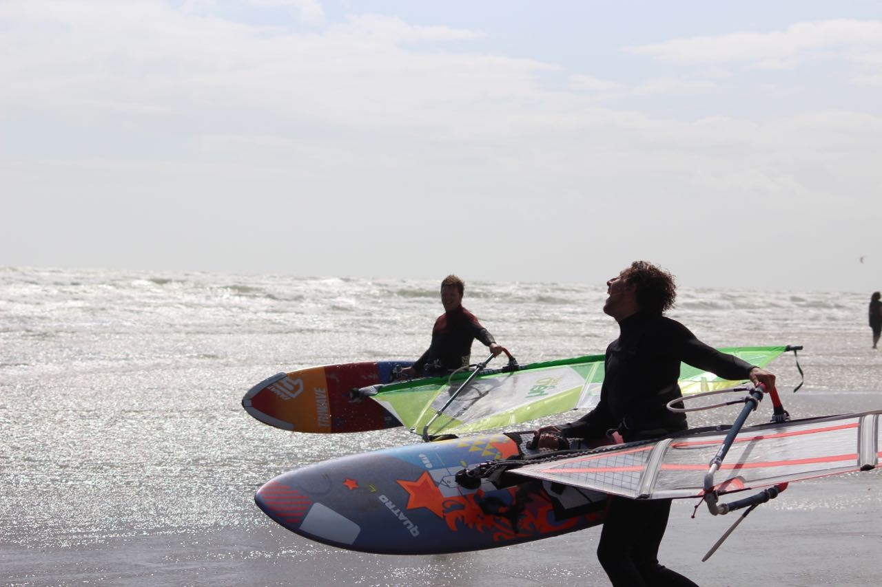 learn-to-windsurf-uk-brighton-31