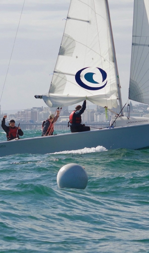 learning-to-sail-brighton-marina-lagoon-watersports-25
