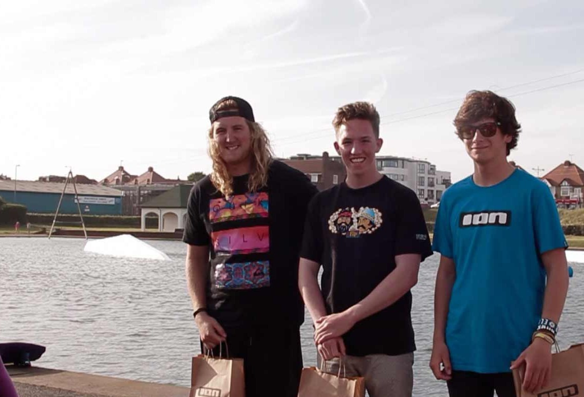 results-wakeboard-competition-brighton
