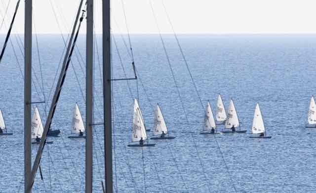 sailing-boat-brighton_10-small