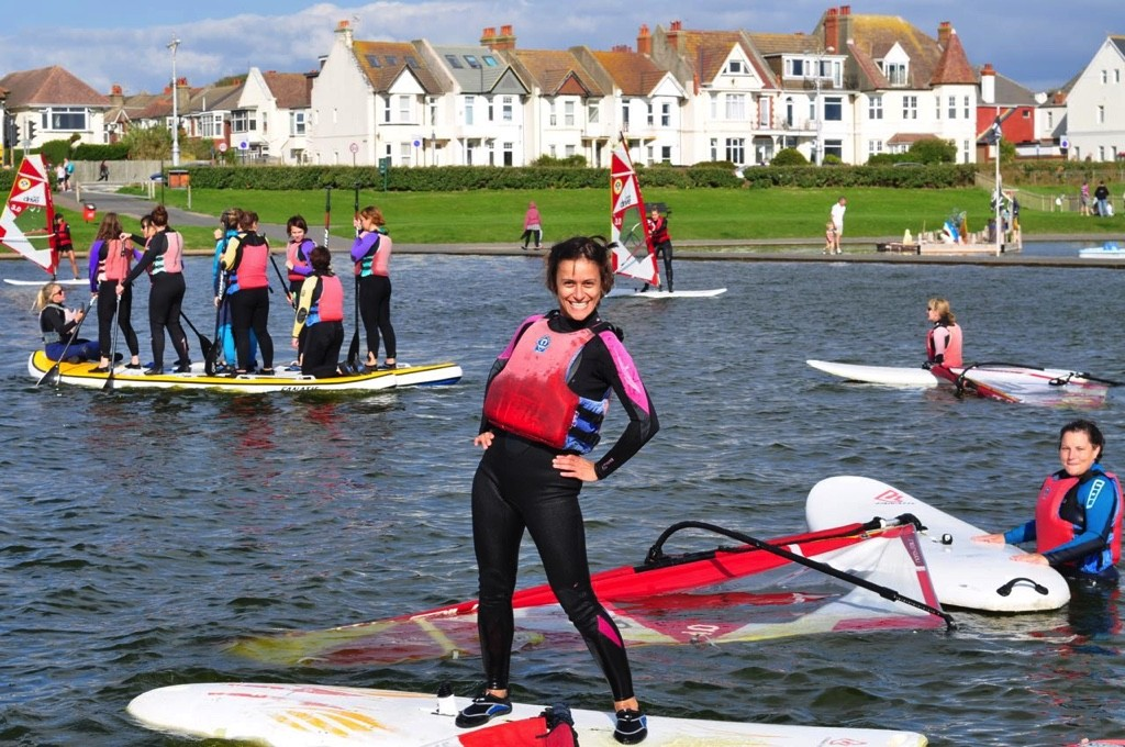sailing-windsurfing-wakeboarding-SUP-sailing-brighton_10