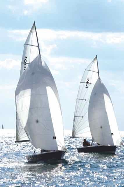 sailing-windsurfing-wakeboarding-SUP-sailing-brighton_27-small