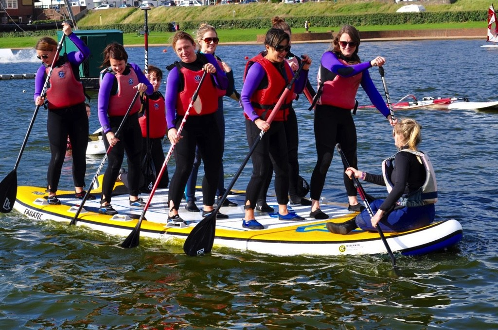 sup-standup-paddleboard-brighton_4