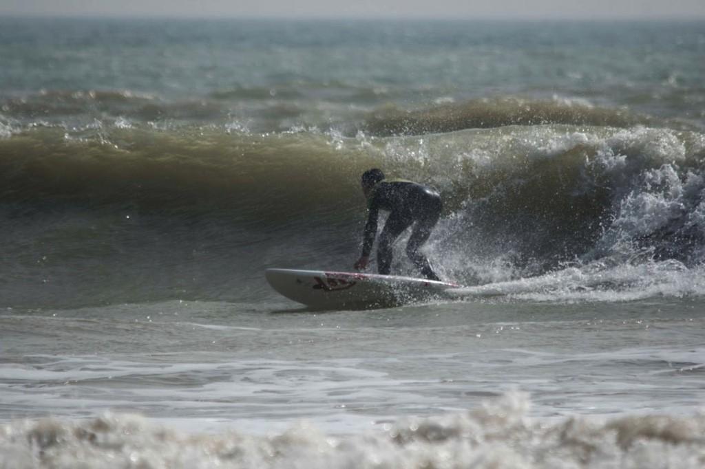 sup-surfing-brighton-hove-lagoon-April-2016-19