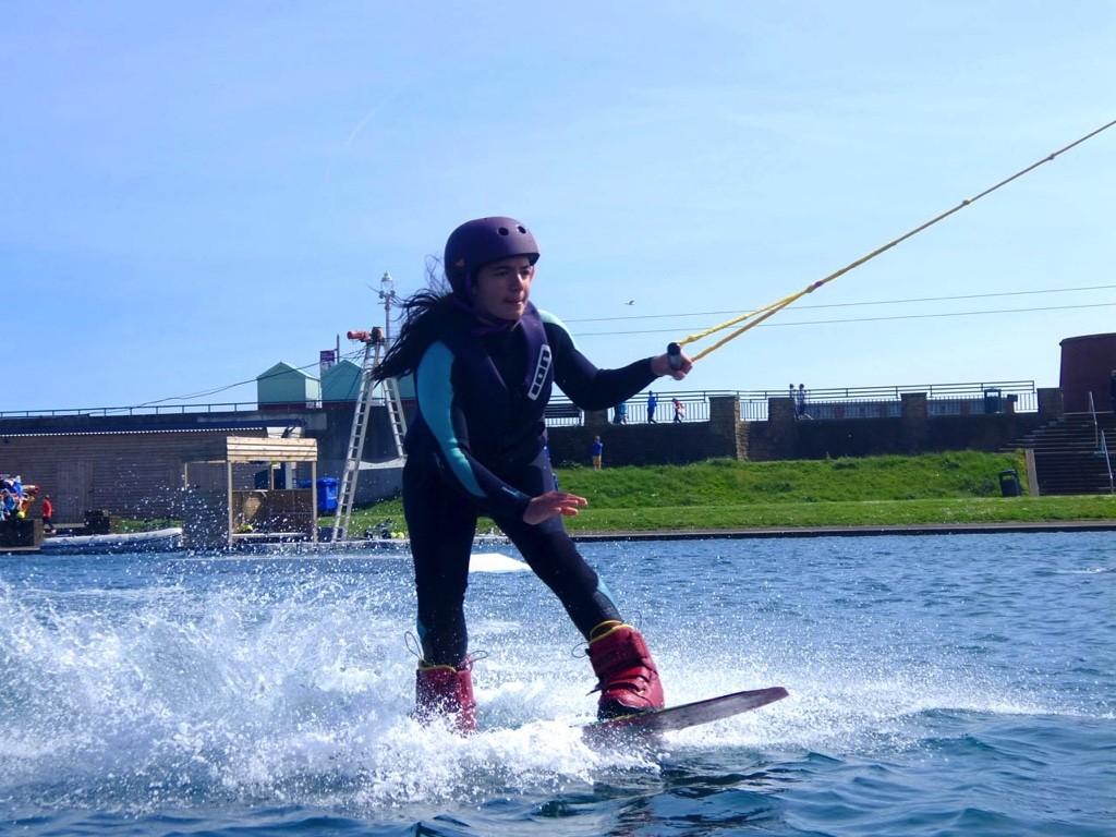 wakeboarding-brighton_31