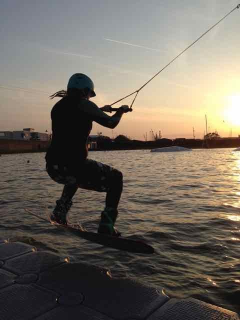 wakeboarding-brighton_32-small