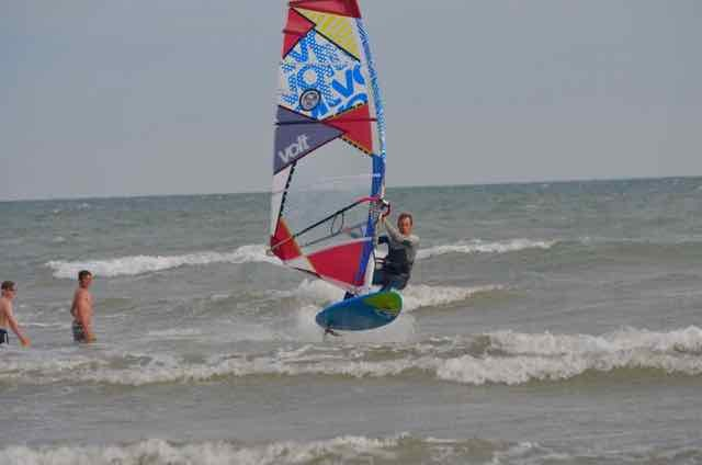 windsurfing-brighton_13-small