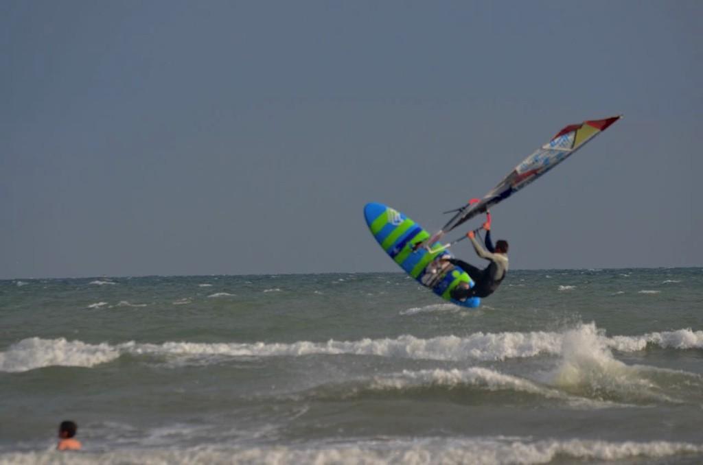 windsurfing-brighton_15