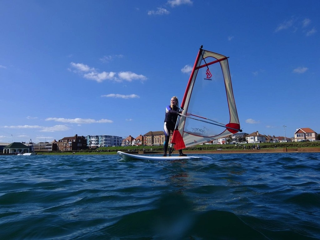 windsurfing-brighton_16