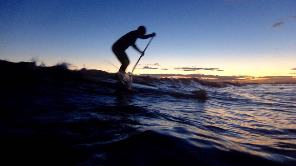 winter-sup-brighton-4